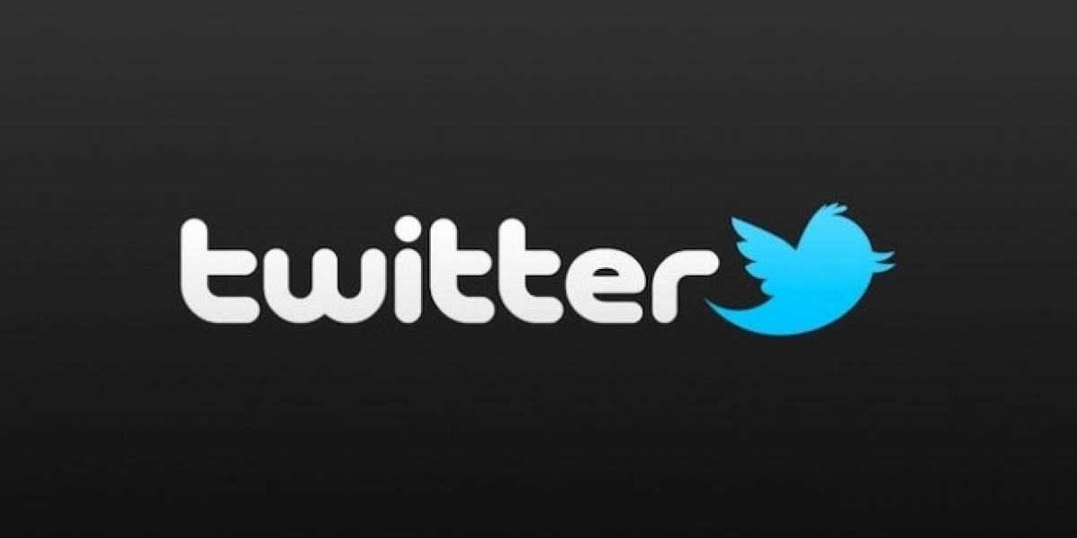 W Apps: 5 aplicaciones para usar Twitter en tu smartphone