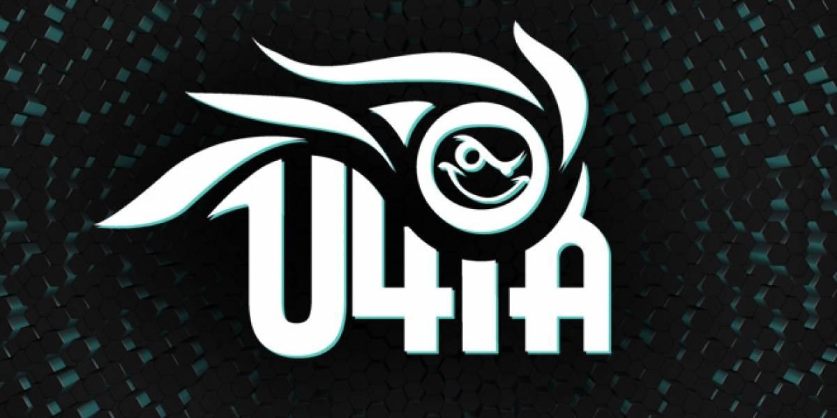Ex de Activision forman U4ia Games, dedicada a los juegos gratuitos y hardcore