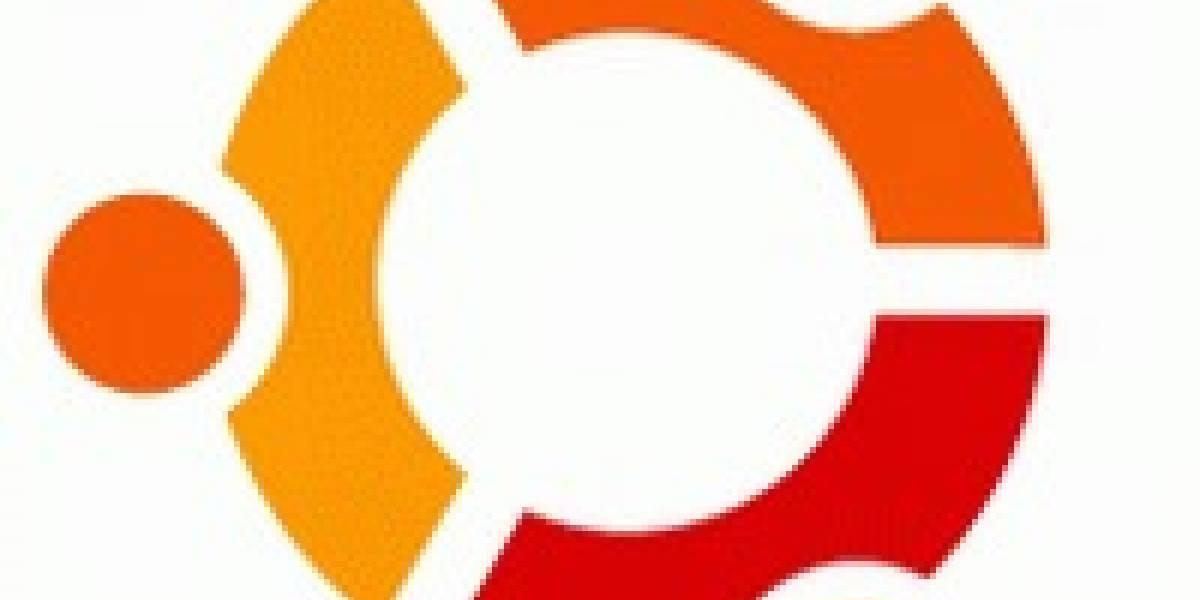 30 días con Ubuntu