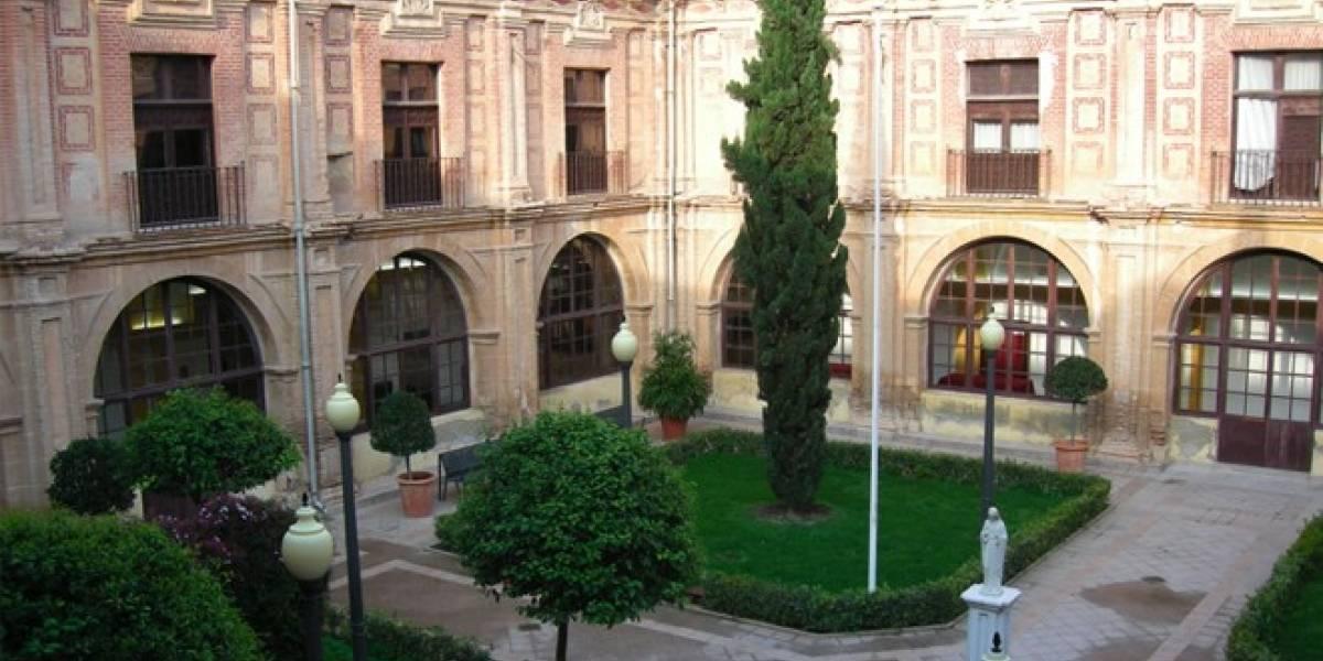 España: El control de la asistencia a clase de los universitarios se realizará a través del móvil