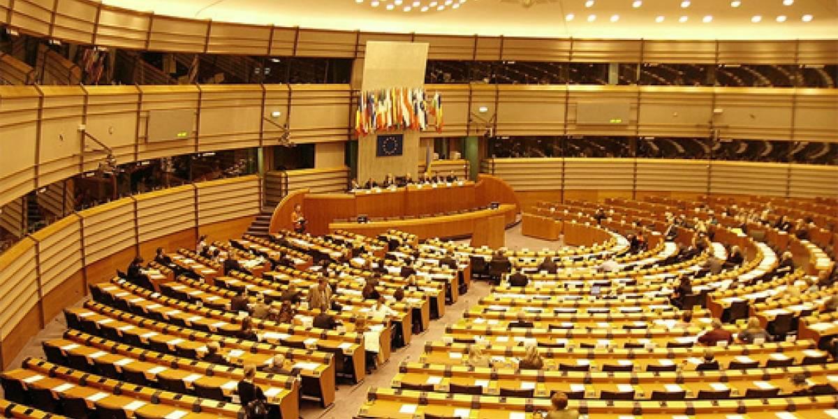 Expedientan a España por retraso en derechos de usuarios de telecomunicaciones