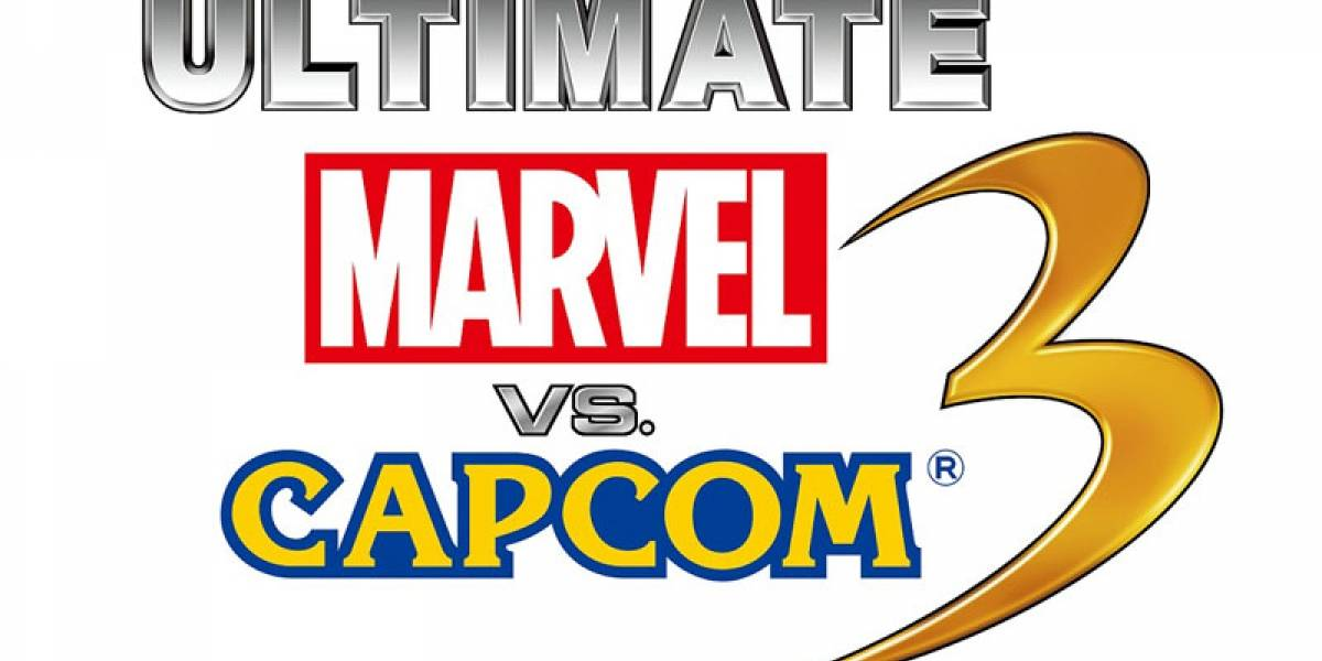 Detalles del DLC Heroes vs Heralds para Ultimate Marvel vs Capcom 3 [NYCC 11]