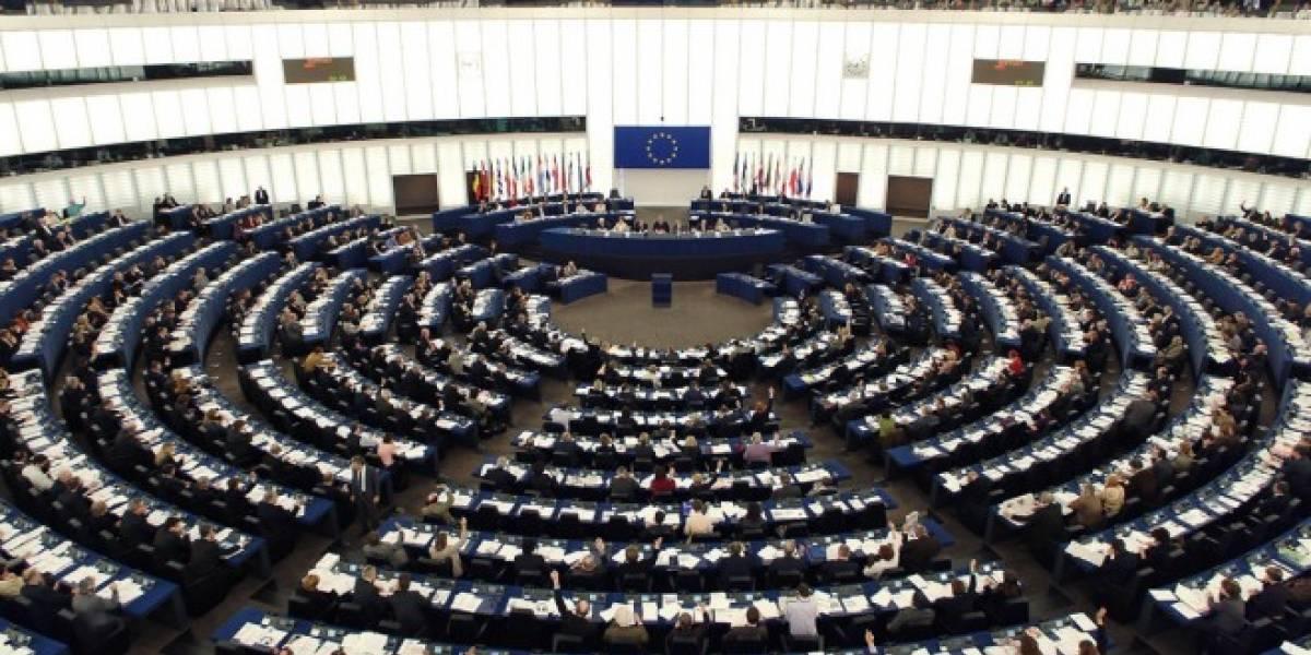 Orange promete desplegar redes 4G/LTE en toda la UE hacia el año 2015