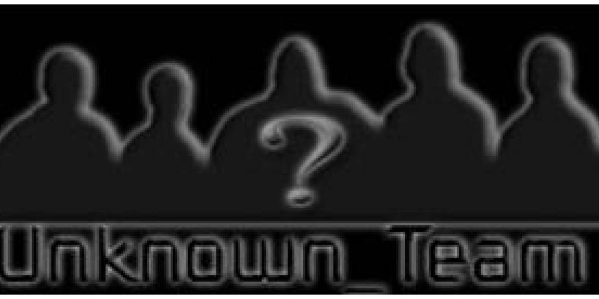 Unknown Team CHW Vuelve con buenos números