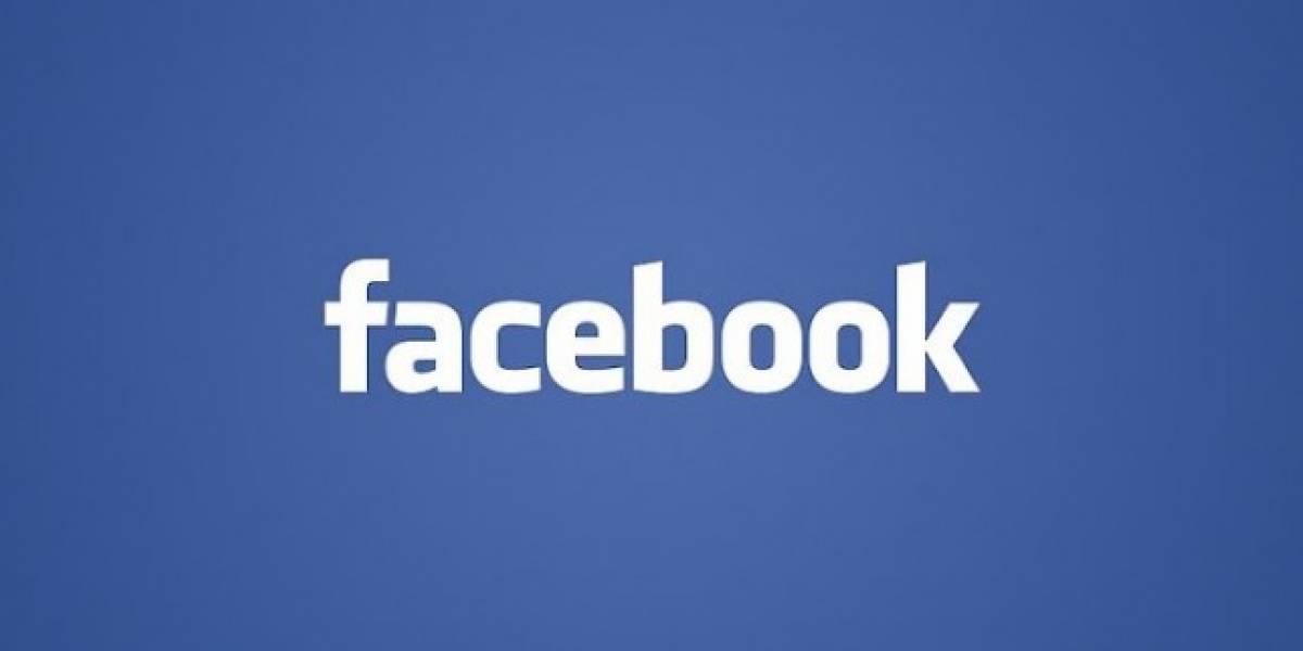 Actualización de Facebook para Android ahora incluye su propia aplicación de cámara