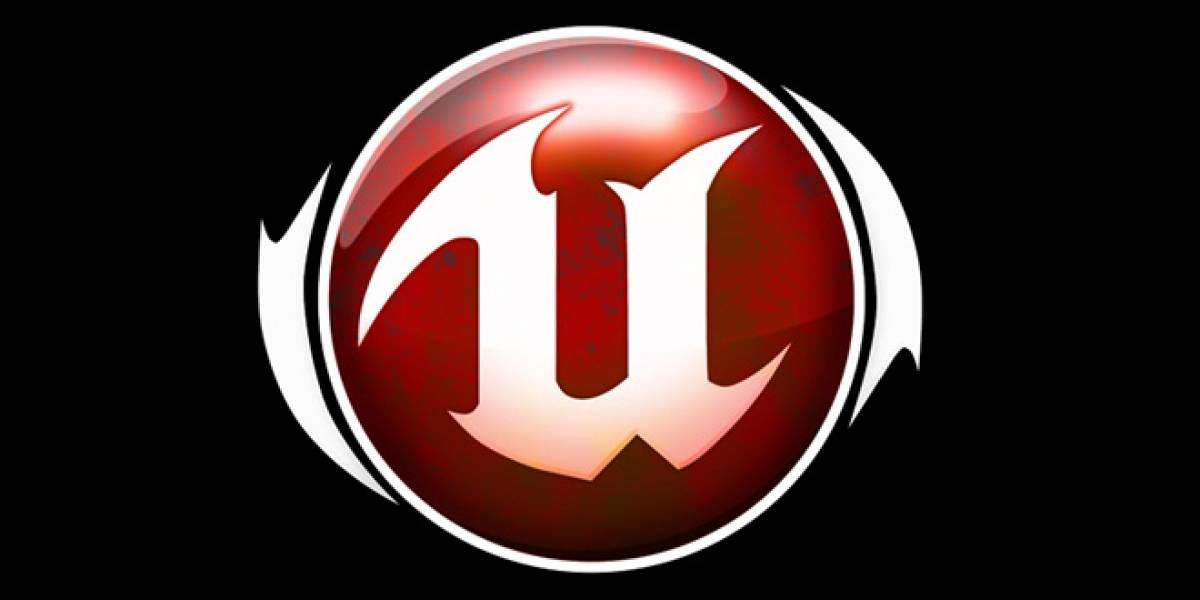 Square Enix hará RPG con Unreal Engine 3 y el productor de Dragon Quest