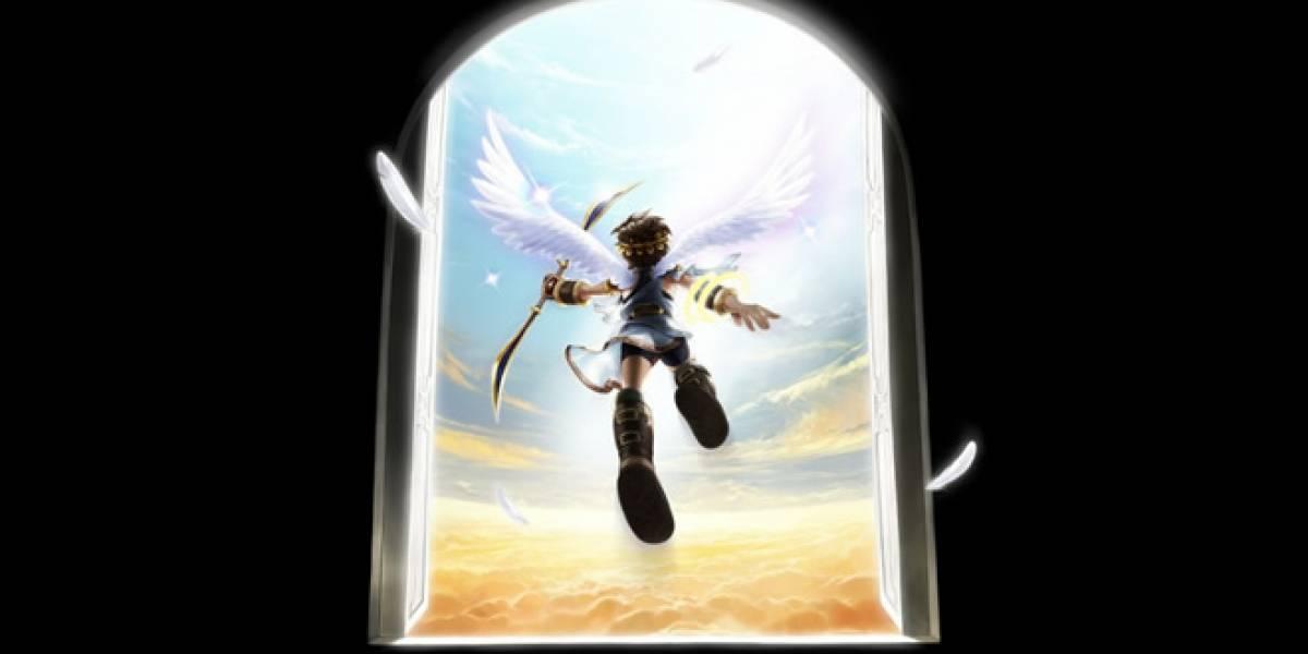 Lanzamientos de Nintendo para el primer cuarto del 2012
