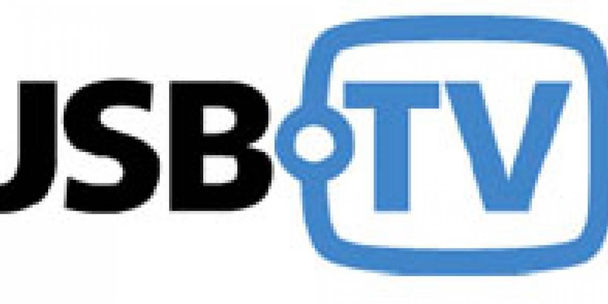 CES: Sandisk anuncia USB/TV