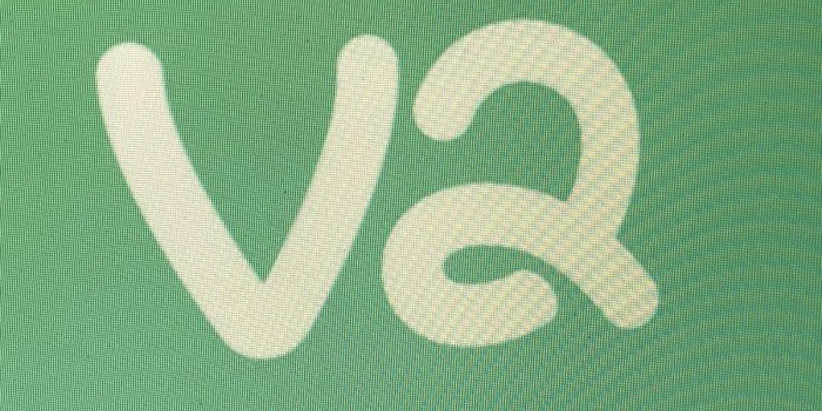 V2: El sucesor de Vine no tendrá filtros ni videos de más de 6 segundos