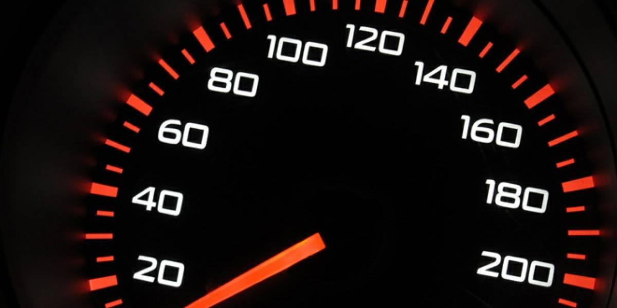 Cisco: Velocidad de internet alcanzará un promedio de 12 Mbps en Latinoamérica en 2016