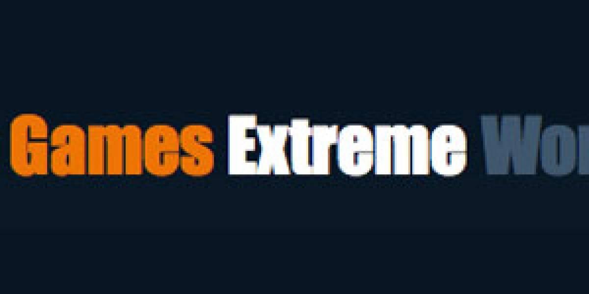 Video Games Chile y USM Games lanzan taller de desarrollo de videojuegos
