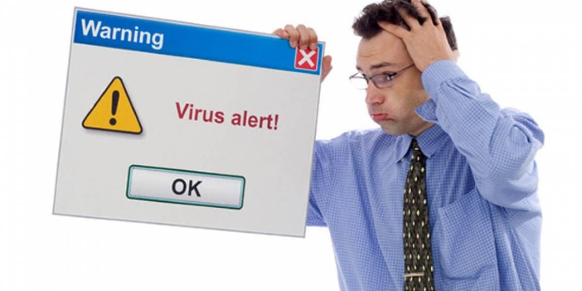 Proveedores de Internet en Estados Unidos protegerán a sus clientes del malware