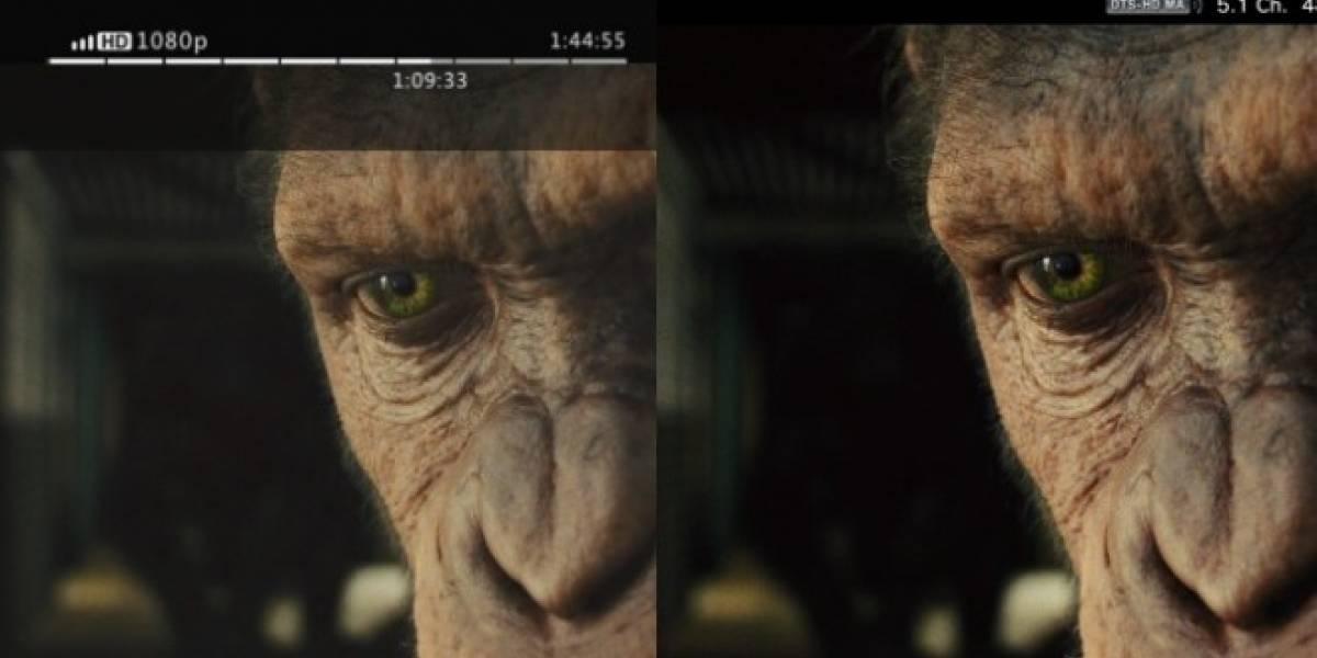 Nueva actualización de Xbox 360 corrige problema de reproducción de video