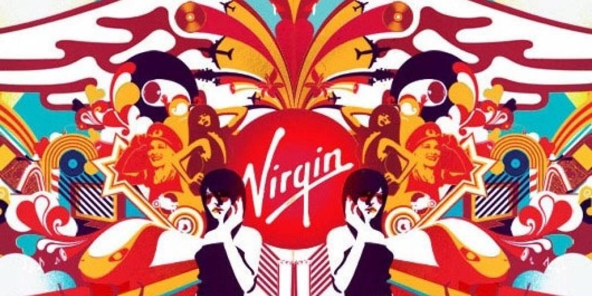 Chile: Virgin Mobile Latin America prepara operación comercial y cierra acuerdo con Movistar