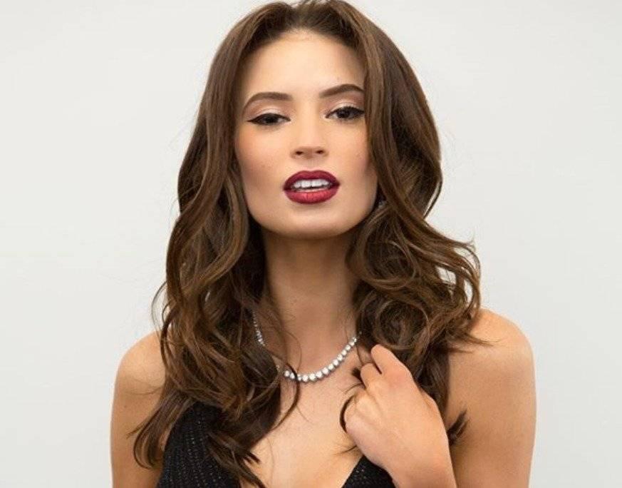 Julia-Fernández