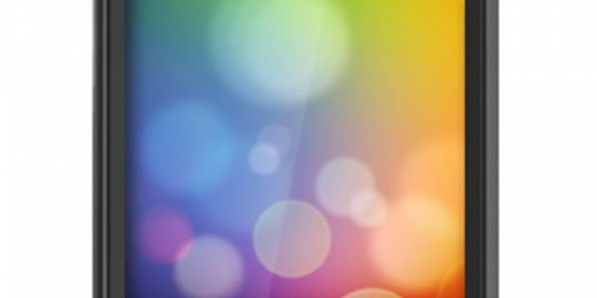 Sale a la luz un nuevo móvil de HTC a estrenarse el próximo año