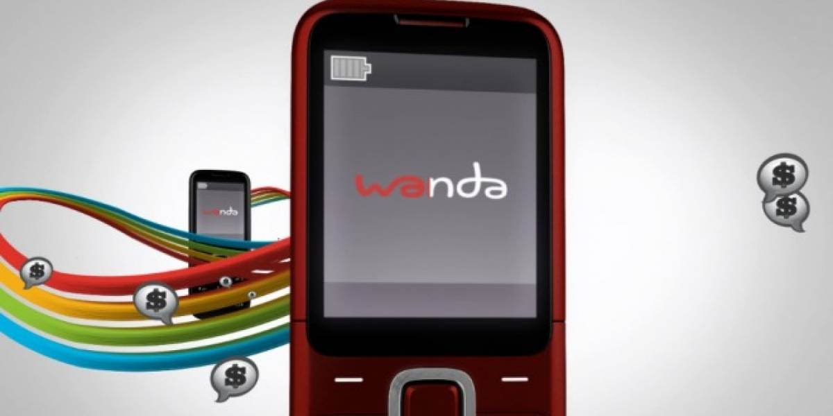 Argentina: Movistar y MasterCard presentaron el servicio de pagos móviles Wanda