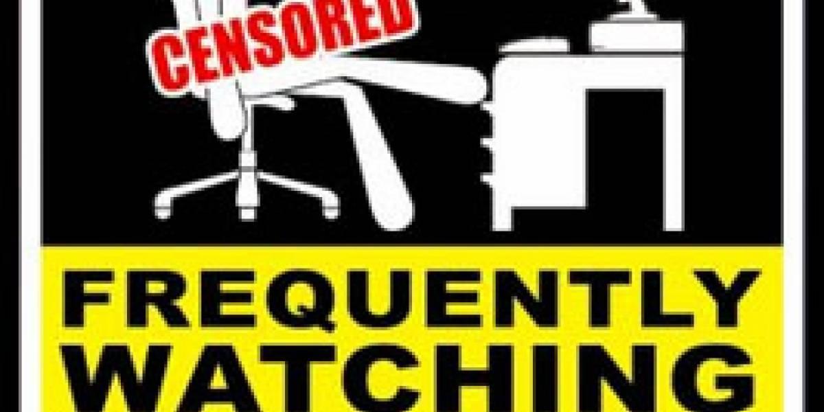 India: Nueva política evitará el acceso a sitios porno desde cibercafés