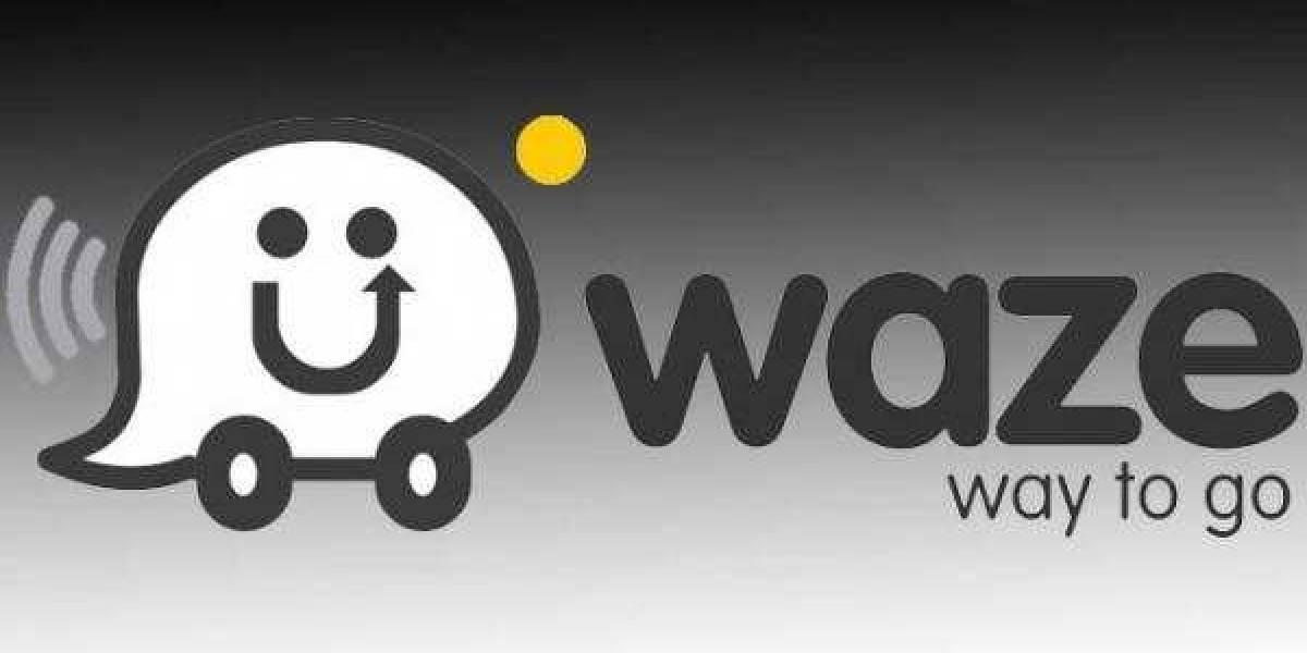 Waze llega a los 20 millones de usuarios alrededor del mundo