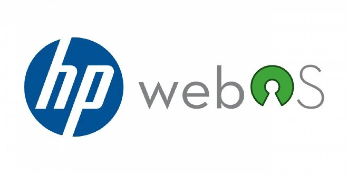 No está muerto: webOS será donado a la comunidad Open Source