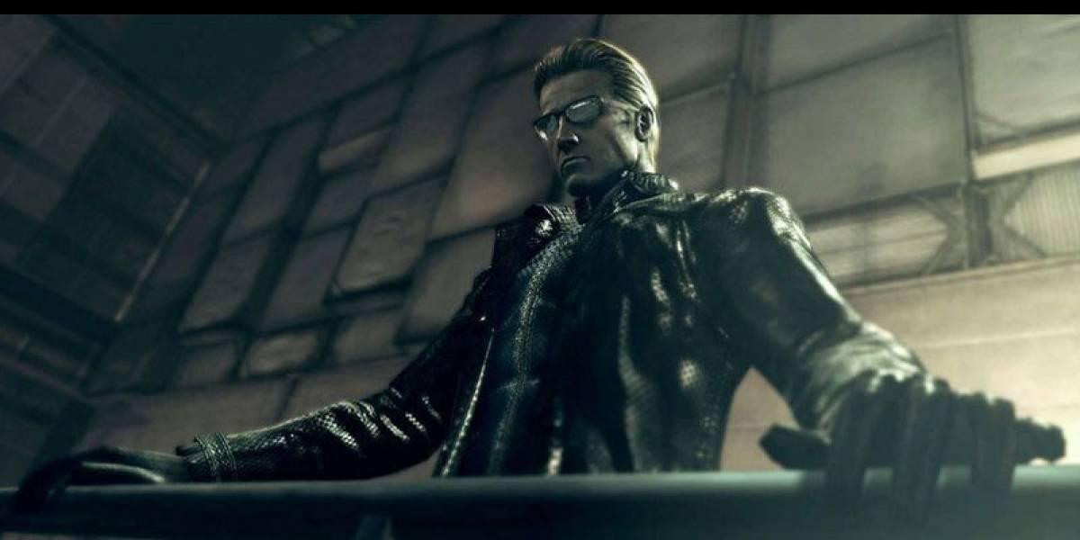 Futurología: Resident Evil 6 se anunciará en el TGS (y más rumores)