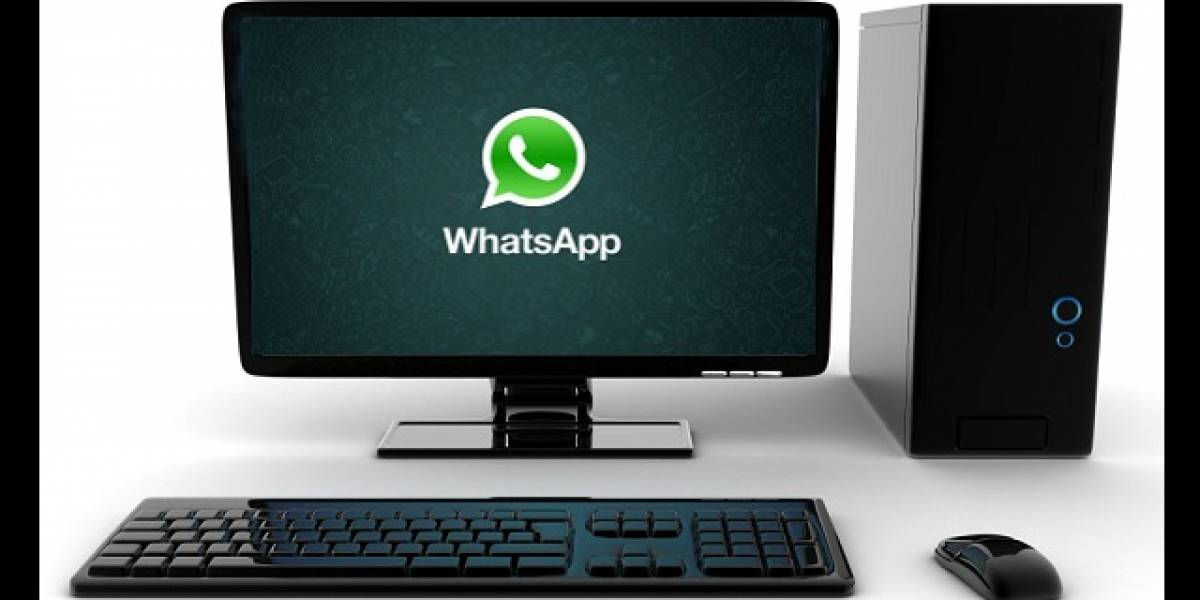 W Tip: Instala WhatsApp Messenger en tu PC!