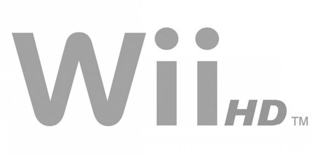 Nintendo confirma oficialmente a la sucesora de Wii