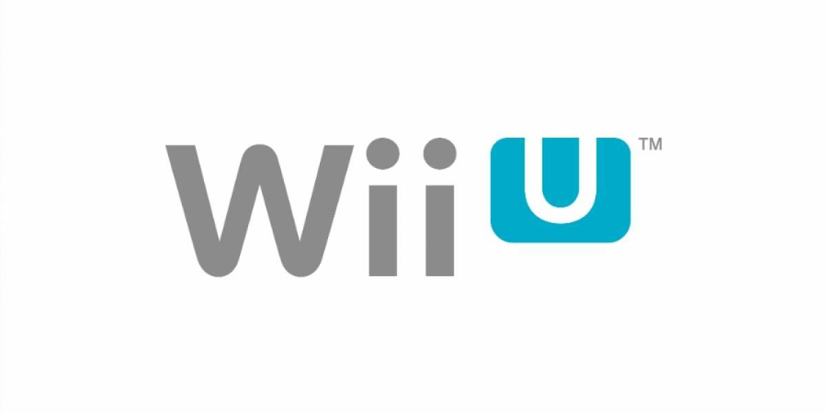 Los juegos confirmados para Wii U ahora en video [E3 2011]