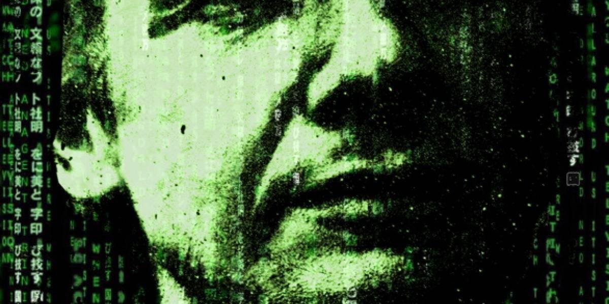 Julian Assange vende su autobiografía (pero quizá sus fotos desnudo tengan mayor éxito)