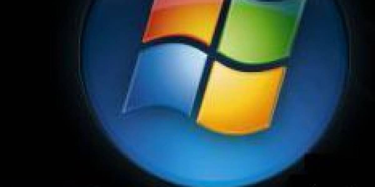 Debutan los comerciales de Windows 7