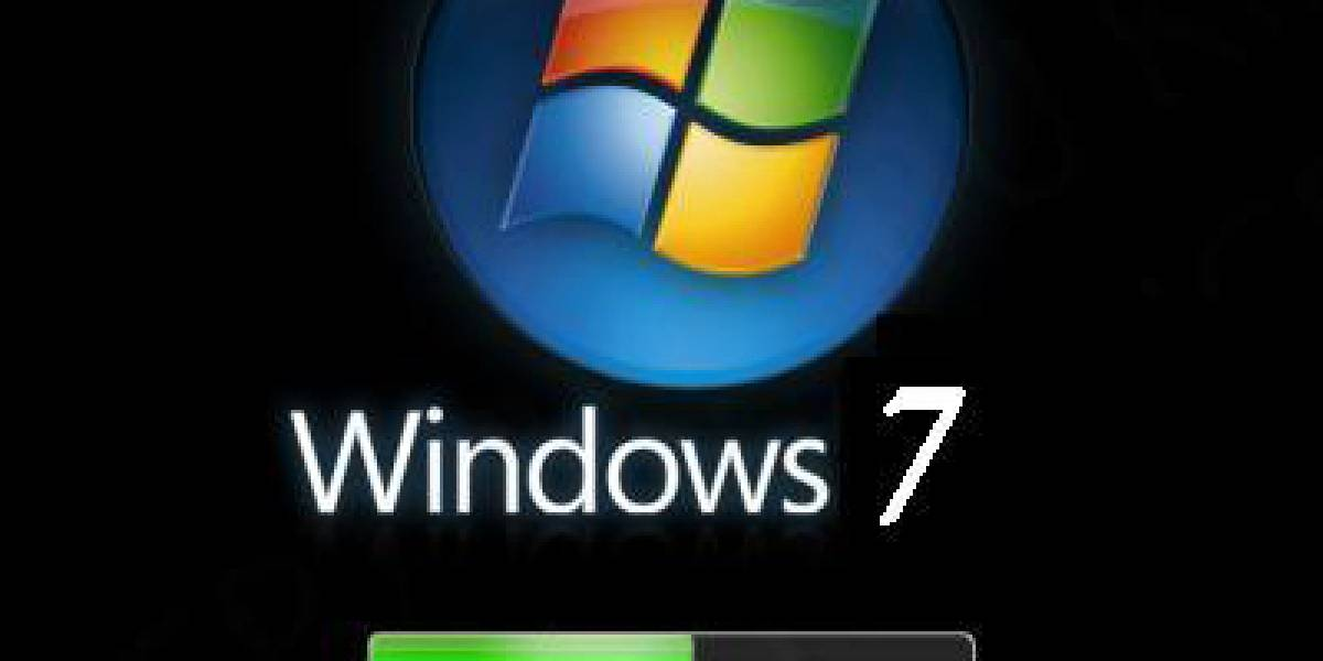 Gobierno australiano elige Windows 7