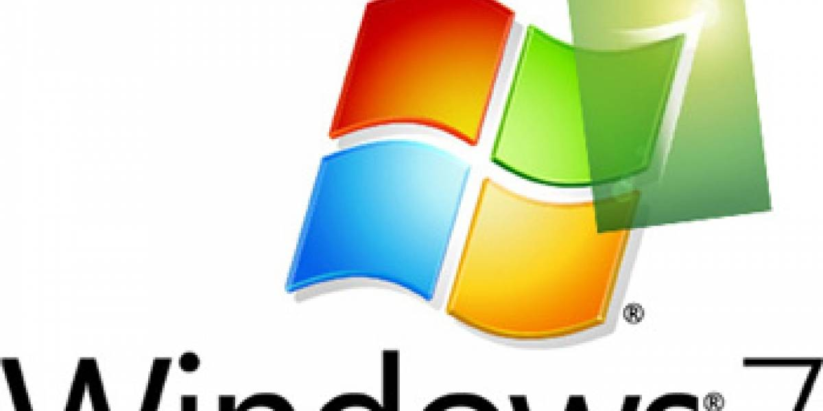 Primer Windows 7 se venderá en Australia y Nueva Zelanda