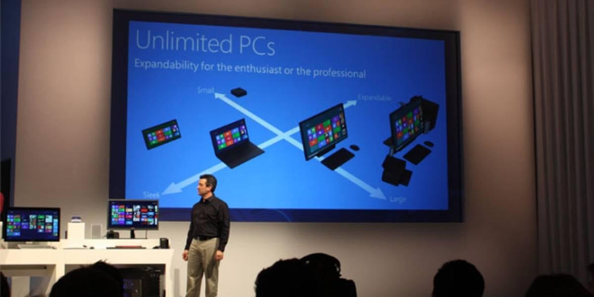 Windows ahora puede visualizar y editar fotografías en RAW