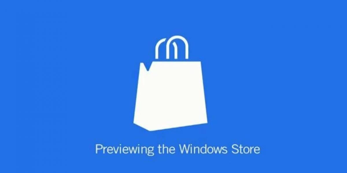 Microsoft se esfuerza en reclutar desarrolladores de aplicaciones para Windows 8