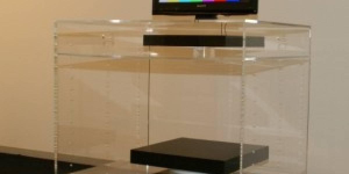 Sony logra importantes avances en la transmisión inalámbrica de energía