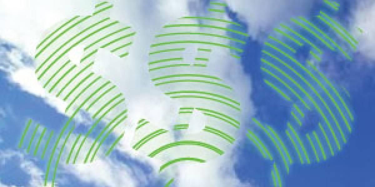 Operadores telefónicos piden más espectro inalámbrico a FCC