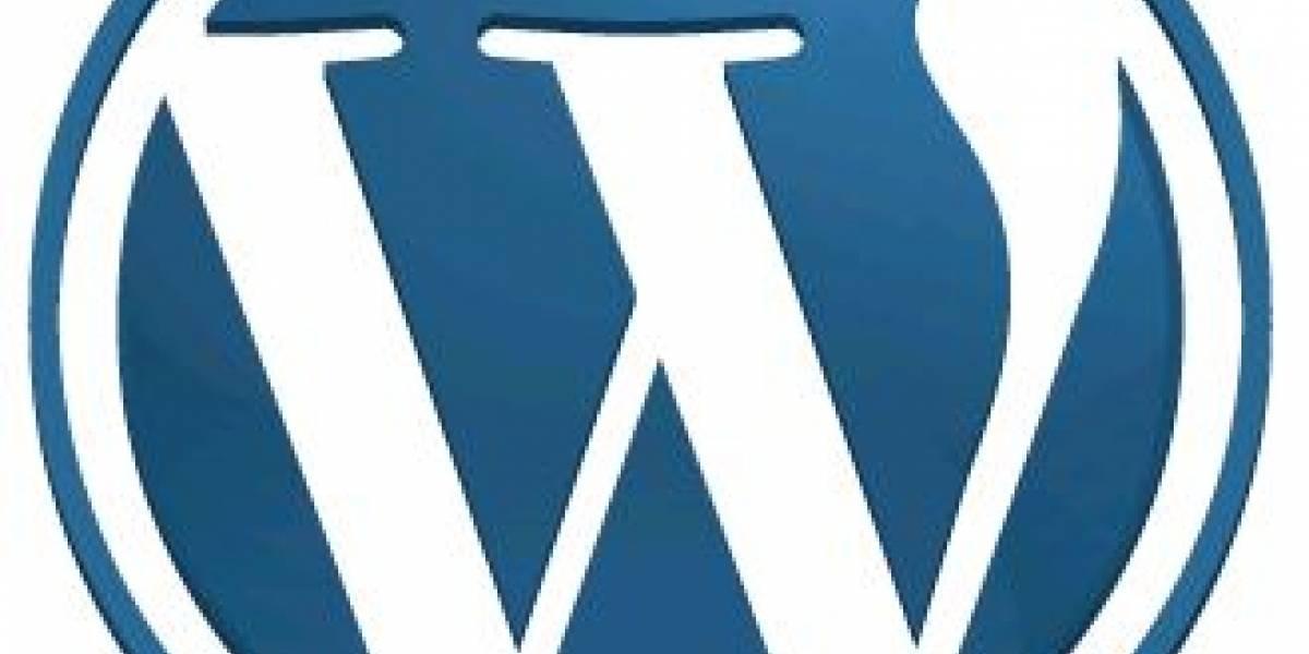 WordPress se suma a los acortadores de URL
