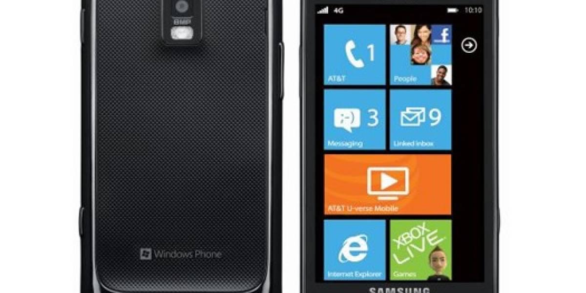 Microsoft quiere reducir el coste de fabricación de sus móviles a la mitad