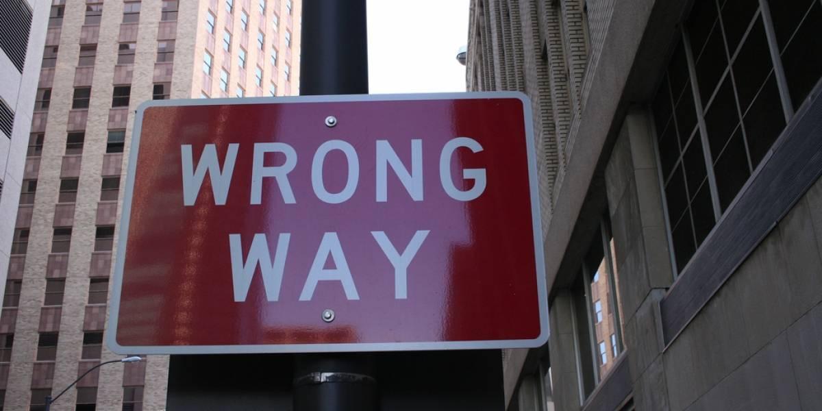 6 malos intentos de empresas por esconder sus problemas a los usuarios
