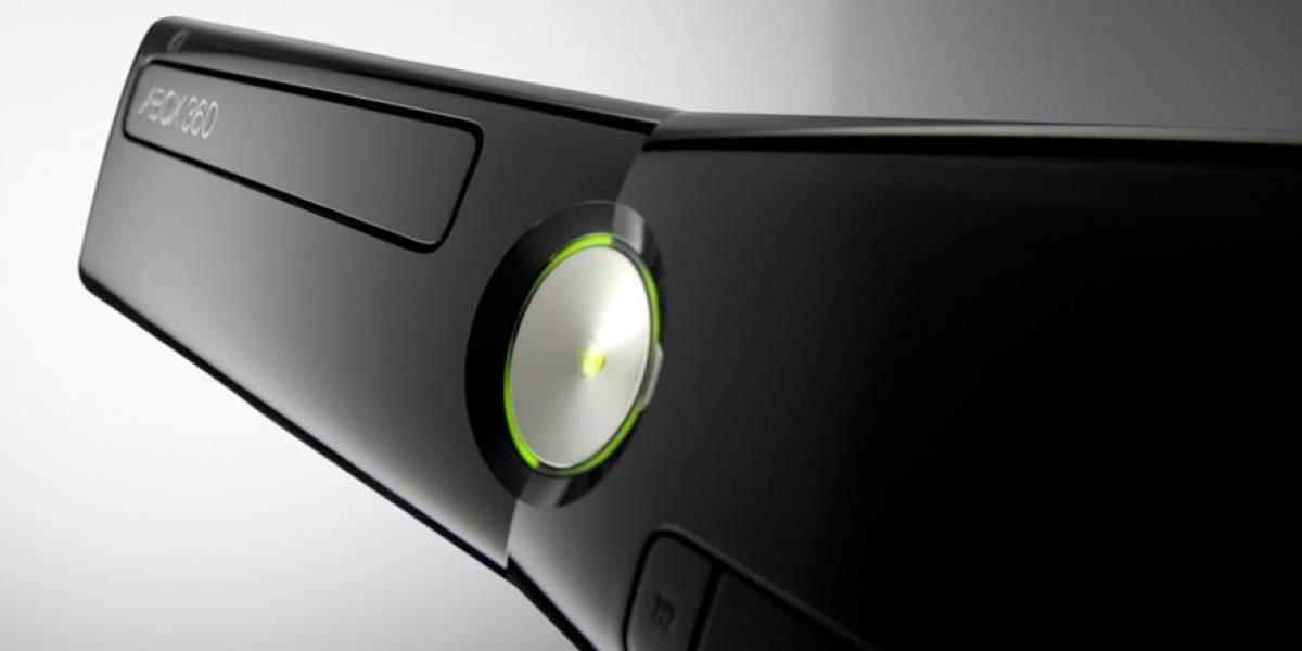 Microsoft está preparando novedades para la nube en Xbox 360