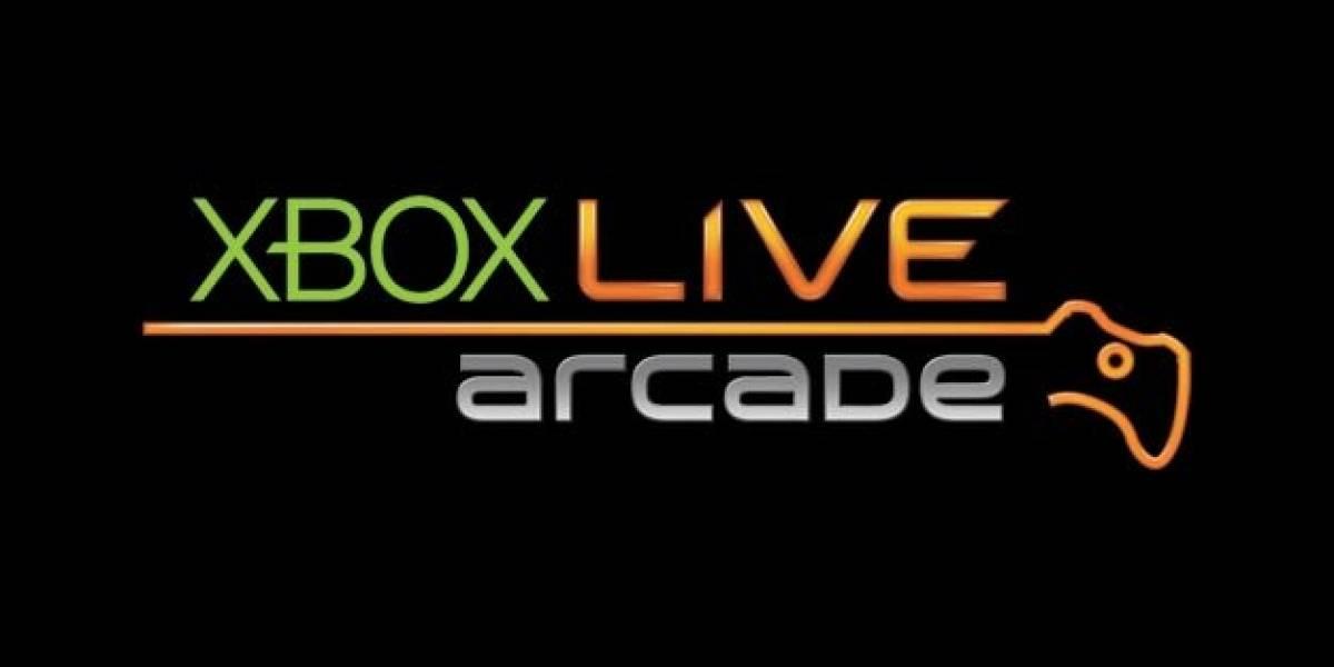Continúan las ofertas en Xbox Live