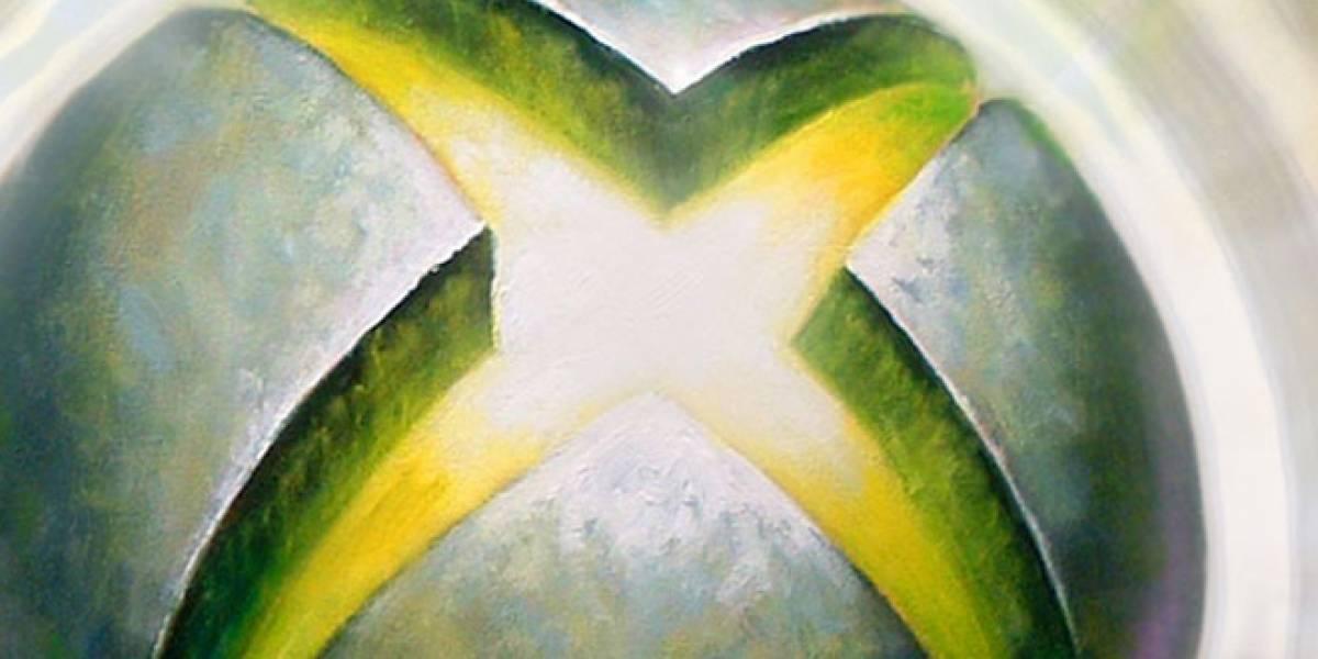 Durango ¿el nombre clave del proyecto de la nueva Xbox?