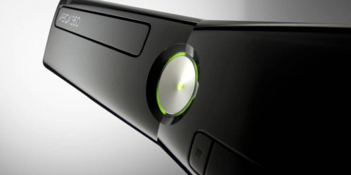 Futurología: Microsoft planea vender una Xbox 360 con contrato