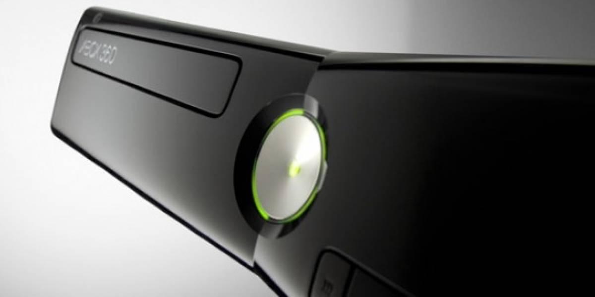 Microsoft en alerta: datos de tarjetas de crédito podrían extraerse de Xbox 360 usadas