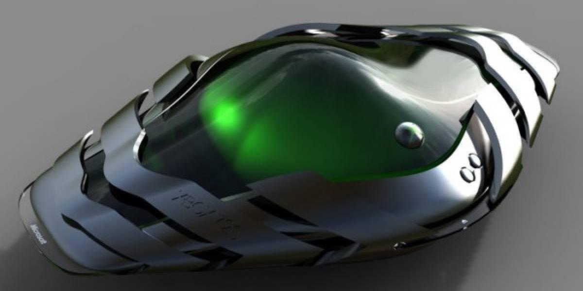 Futurología: Electronic Arts ya está probando la nueva Xbox