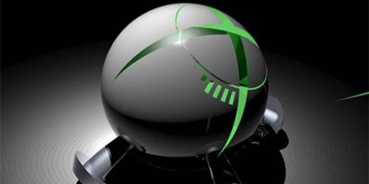 Microsoft confirma que no presentará la nueva Xbox en el E3 2012
