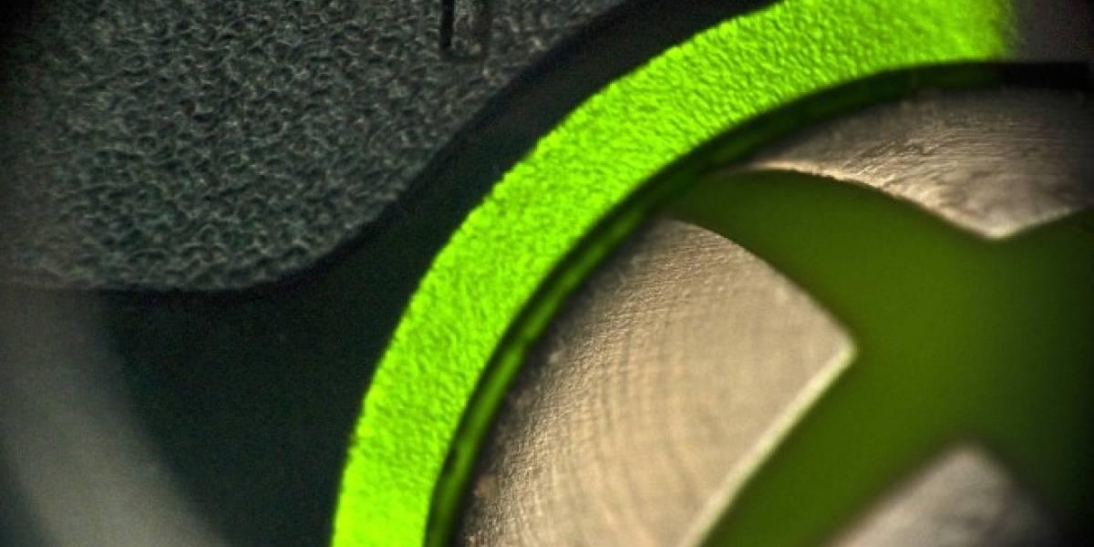 Tienda austríaca dejará de vender consolas Xbox por culpa de Game Pass