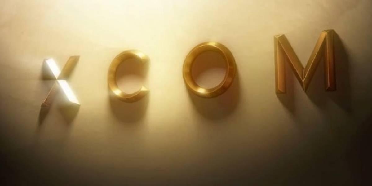 XCOM se vuelve a retrasar, ahora se va al 2013