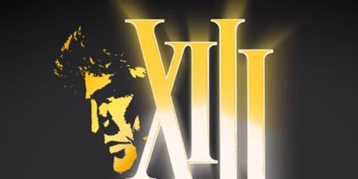 Aventura gráfica del cómic XIII ya disponible en iOS