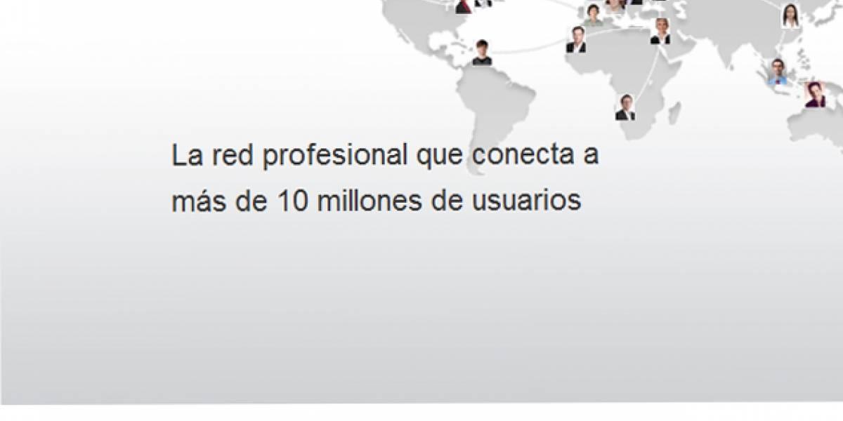 XING cierra sus oficinas en España: No pudo con LinkedIn